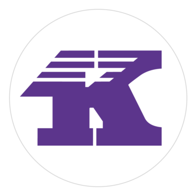 kvanum_energi_k-2-1